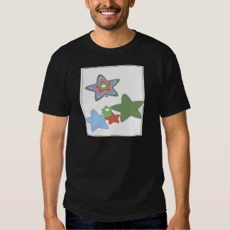 flowers-easter t-shirt