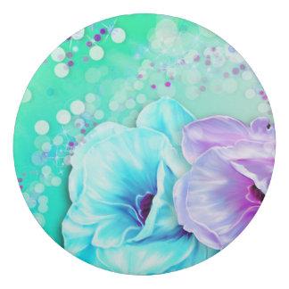 Flowers Eraser