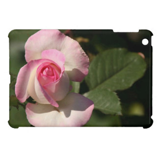 Flowers Floral Garden Blossom Photography iPad Mini Case