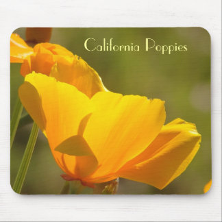 Flowers Floral Garden Blossom Photography Mouse Pad