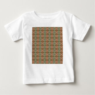 Flowers from Japan Baby T-Shirt