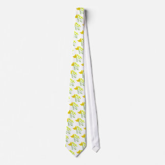 flowers garden butterfly nature yellow blossoms tie