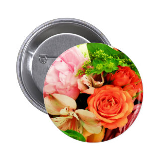 Flowers given in love_ buttons