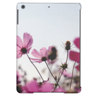 Flowers in the Sun iPad Air Cases