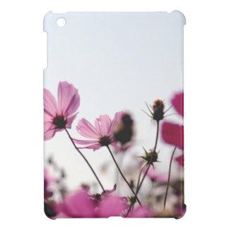 Flowers in the Sun iPad Mini Case
