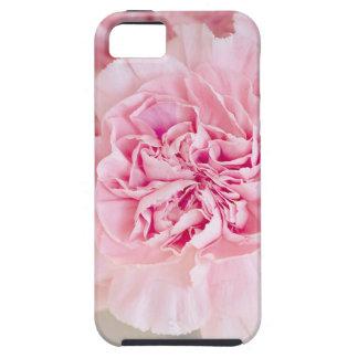 flowers iPhone 5 case
