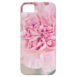 flowers iPhone 5 covers