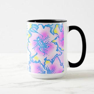 Flowers♥ Mug