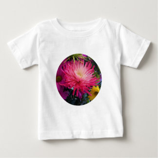 Flowers Mums The MUSEUM Zazzle Shirts