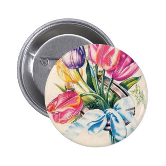 Flowers Pins