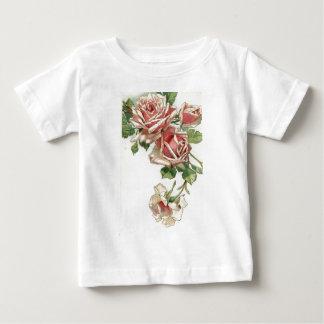 Flowers Shirts