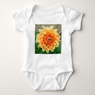 Flowers Tee Shirts