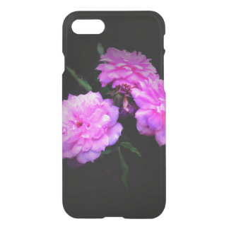Flowery Delight iPhone 8/7 Case