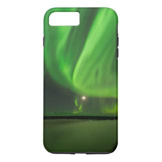 Flowing Aurora iPhone 8 Plus/7 Plus Case