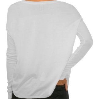 flowy t t shirts