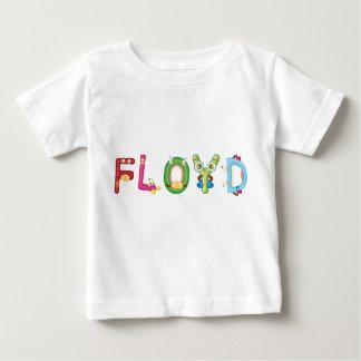 Floyd Baby T-Shirt