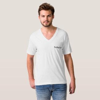 fluffity fluff T-Shirt