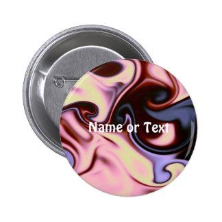 fluid art 05 pink.jpg buttons