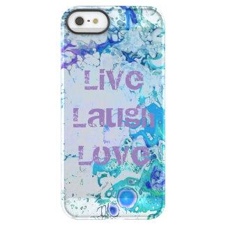 Fluid Art Iphone/Samsung Cases