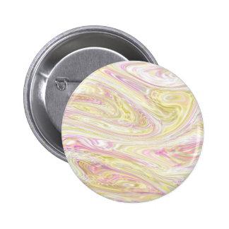 fluid art soft buttons