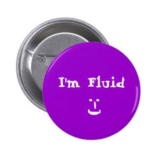 Fluid Button