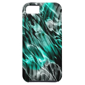 Fluid iPhone 5/5S Covers