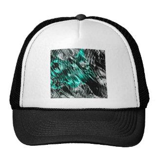 Fluid Trucker Hats
