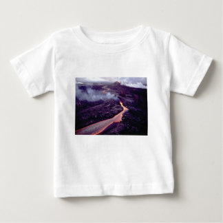 Fluid heat baby T-Shirt