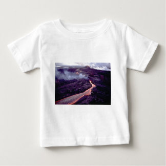 Fluid heat baby T-Shirt
