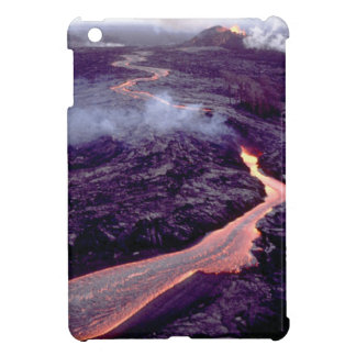 Fluid heat iPad mini covers