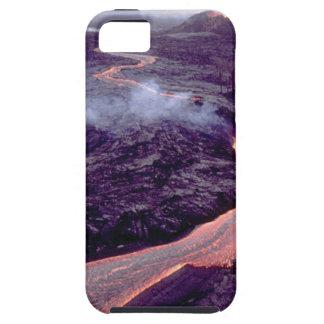 Fluid heat iPhone 5 covers
