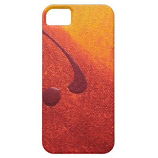 Fluid I iPhone 5 Cover