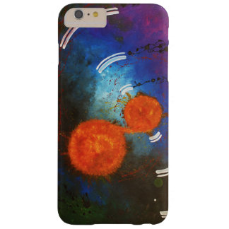 Fluid II Barely There iPhone 6 Plus Case