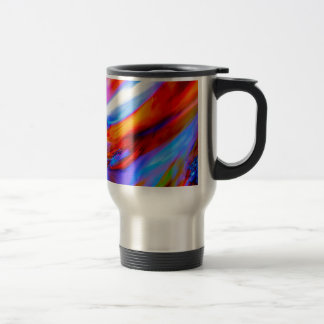 fluid movement.jpg mugs