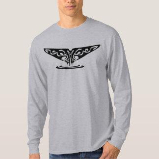Fluke T-Shirt