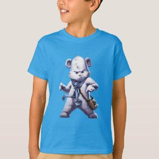 Flurry T-Shirt