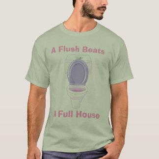 Flush T-Shirt