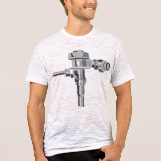 flushed T-Shirt
