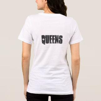 Flushing Queens Shirt