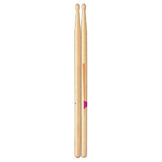 Flute Drumsticks