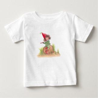 Flute Elf T-Shirt