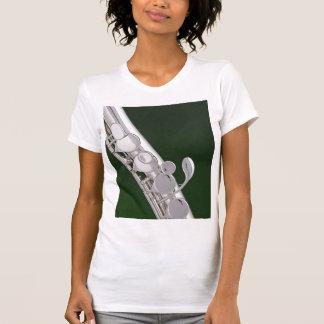 Flute or Flutist Shirt tank top