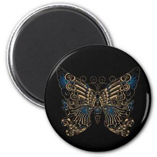 Flutter Full Magnet