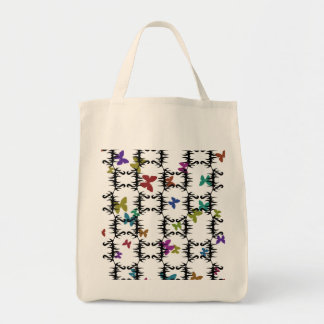 Flutterbees Bag