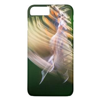 Flutterby iPhone 7 Plus Case
