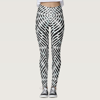 Flux Perspective Leggings