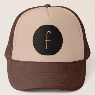 Fluxus cap
