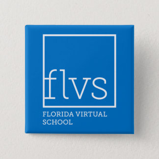 FLVS Button