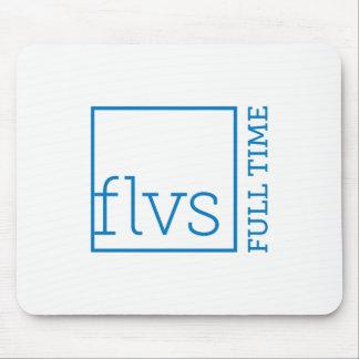 FLVS Full Time Mousepad