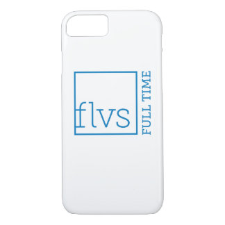 FLVS Full Time Smartphone or Device Covers